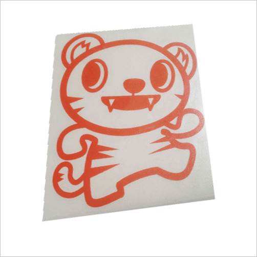 Pro-Cut-Vinyl-Stickers-14