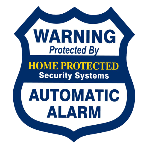 Custom Security Stickers Wholesale Printing Company