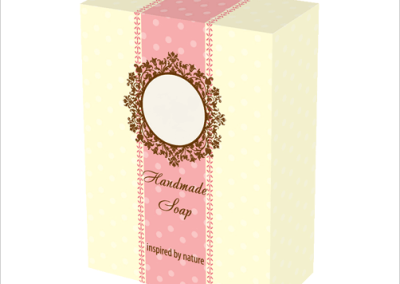 Soap-Boxes