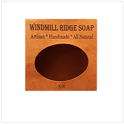 Soap-Products-13