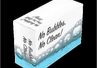 Wholesale Soap boxes