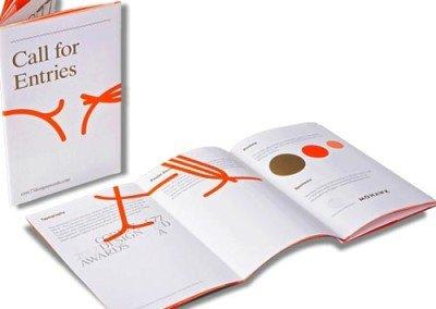 Wholesale Booklets