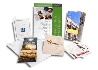 Wholesale Catalogs