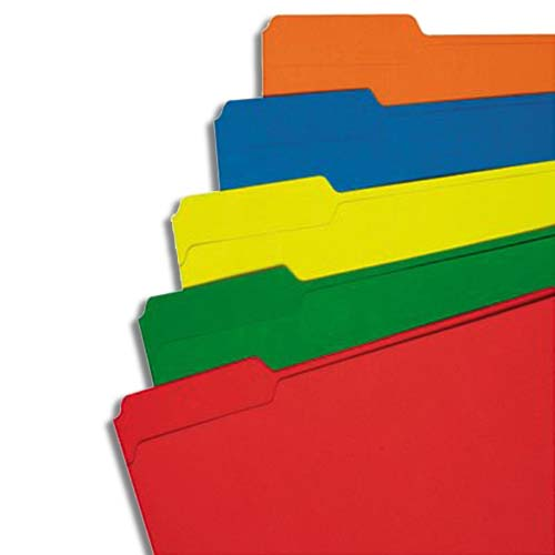 Wholesale Folders