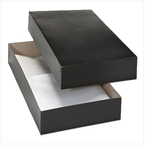 appaerl-box-Product-2