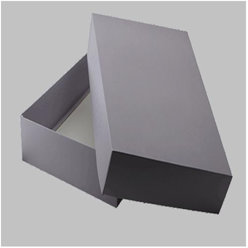 apparel-box-Product-3