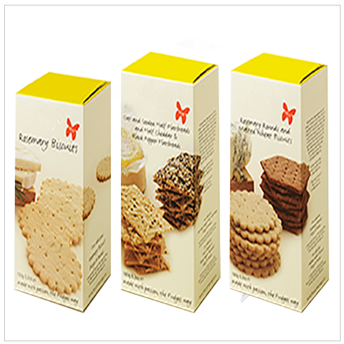 biscuit-box-2