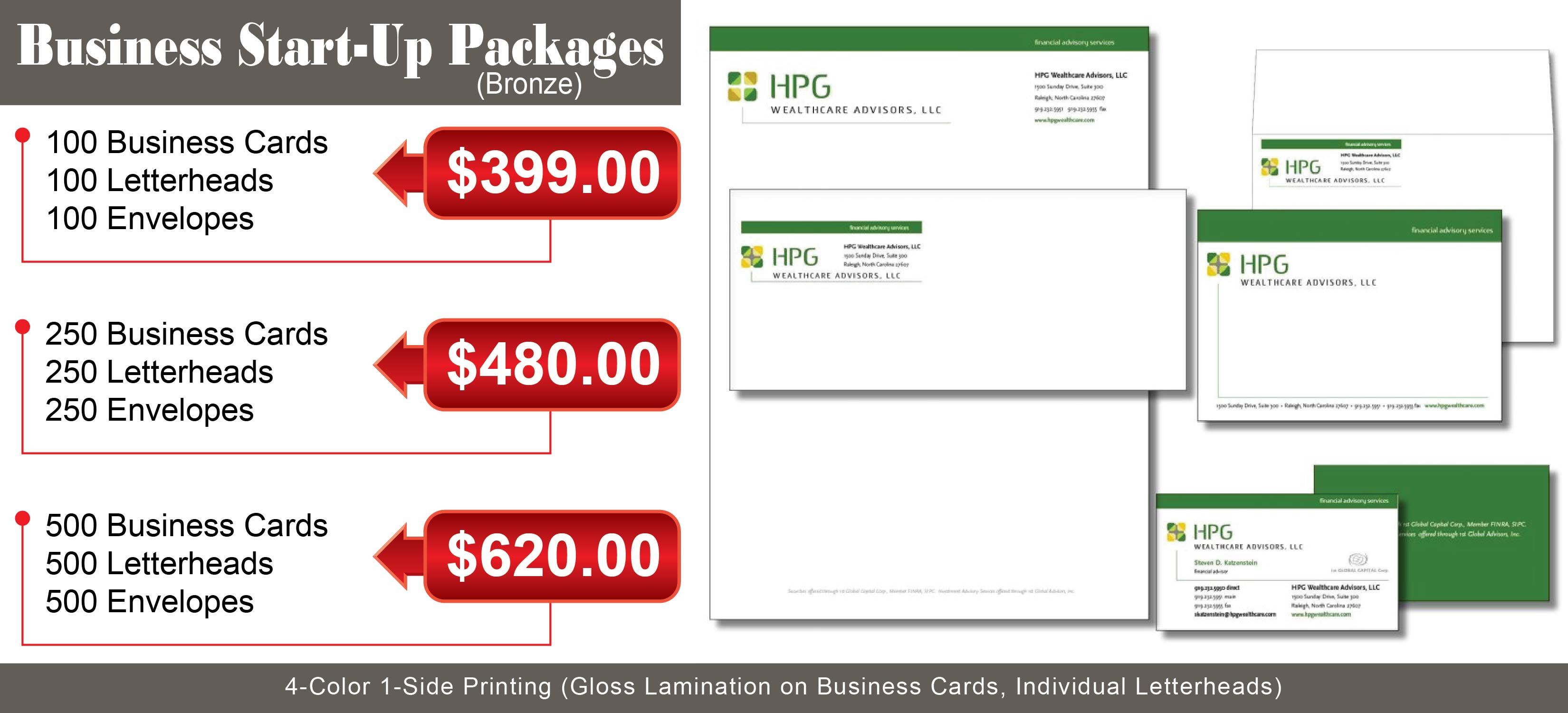 business_packages