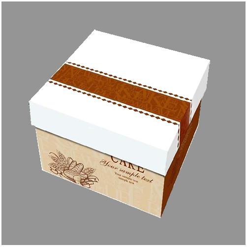cake-boxes-image-1