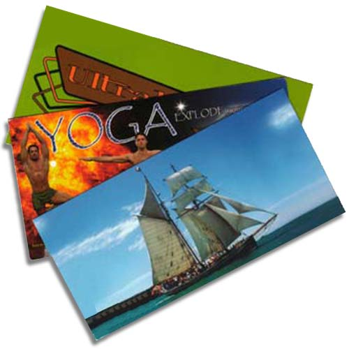 5″ x 7″ Post Cards