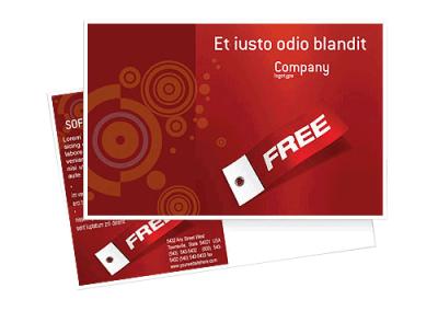 5-x-8-Post-Cards-Printing