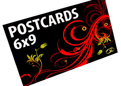 6-x-9-Post-Cards-Printing
