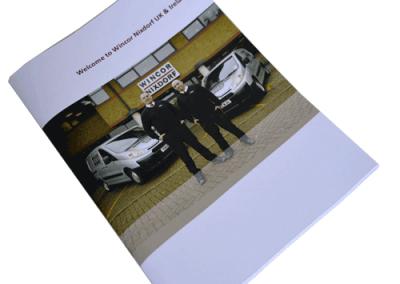 8-Page-Manual