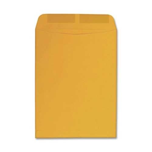 9″ x 12″ Envelopes
