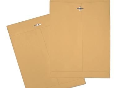 9-x-12-Envelopes