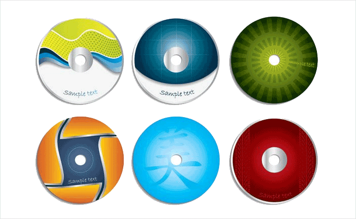 cd dvd labels printing all types of labels printing