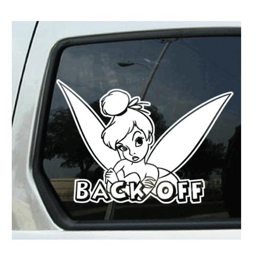Car-Window-Decals