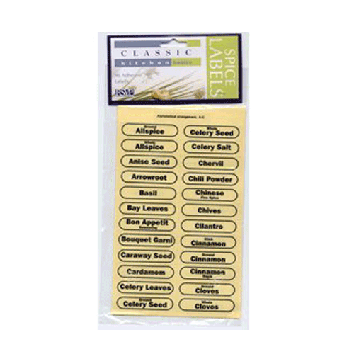 Wholesale clear labels printing custom clear labels printing for Decorative labels for printing