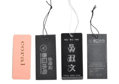 Custom-Hang-tags