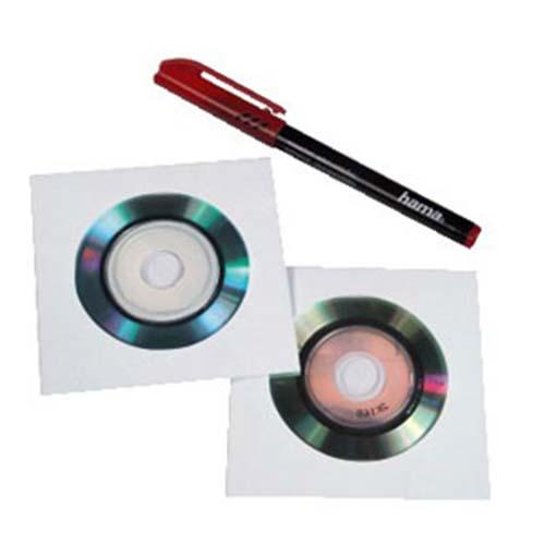 cardboard cd sleeve printing