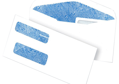 No-9-Envelopes