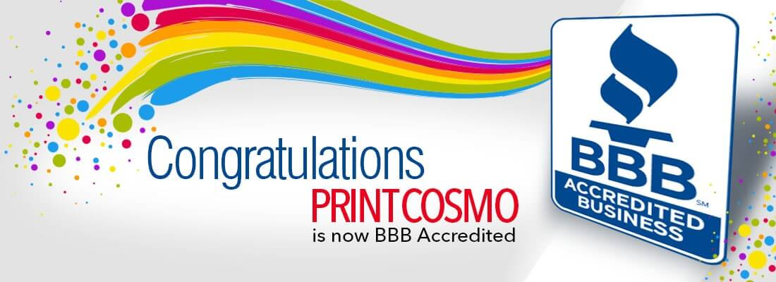 PrintCosmo-BBB-Accredited
