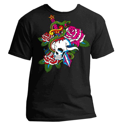 t shirts printing printcosmo
