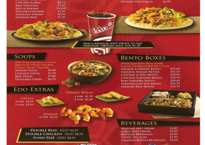 Take-Out-Menus-05