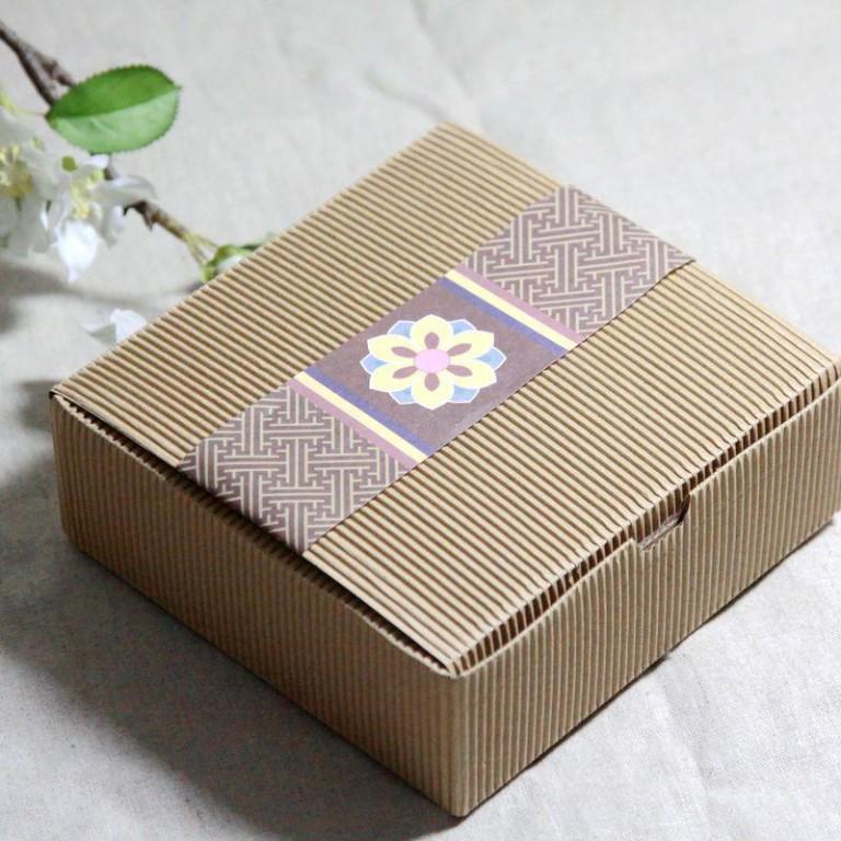 Упаковка для цветов и подарков Оптом и в розницу