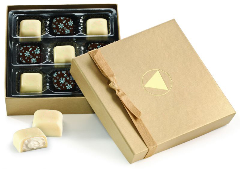 Chocolate-gift-boxes (3)