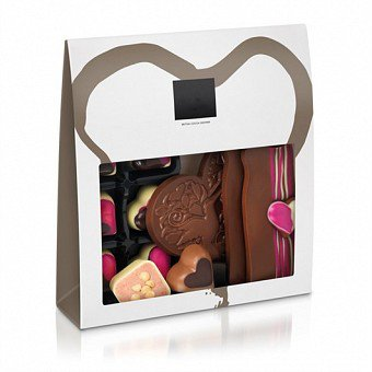 Chocolate-gift-boxes (4)