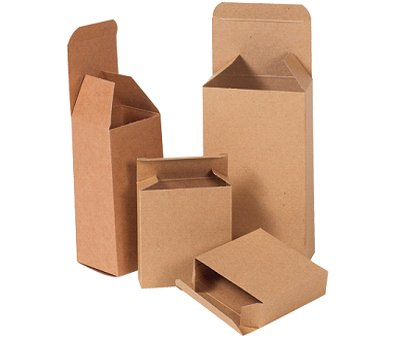 Product-packaging-boxes1