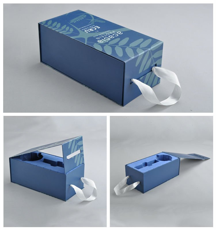 Product-packaging-boxes2