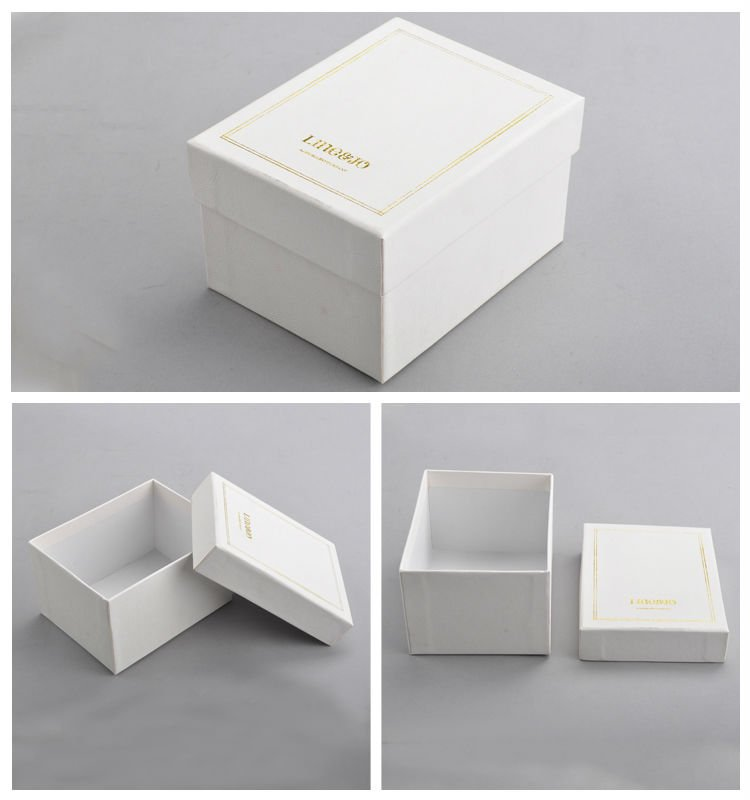 Product-packaging-boxes3