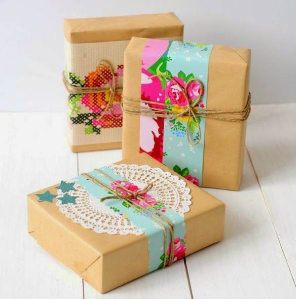 cookie gift boxes packaging