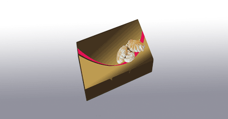 Biscuit-boxes04