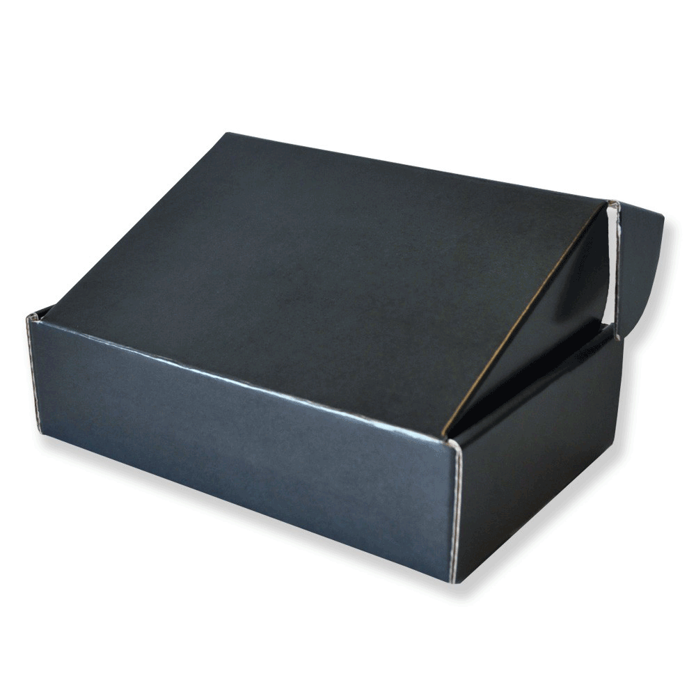 Printed Boxes wholesale