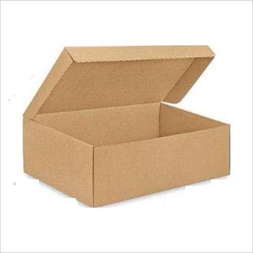 Cheap Wholesale Shoe Boxes
