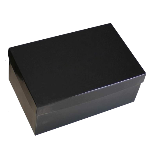 5f0299d45bc6 Customized Cardboard Shoe Boxes Packaging Suppliers