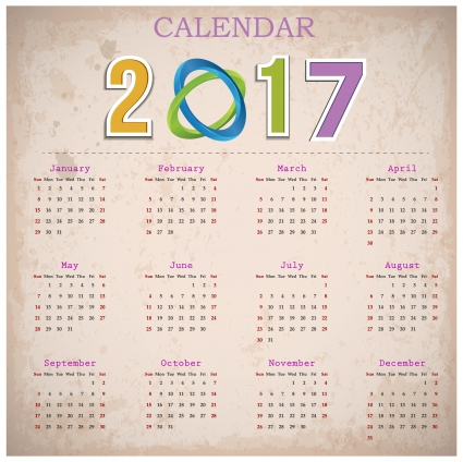 Printable Calendars – 4 Best Uses and Benefits
