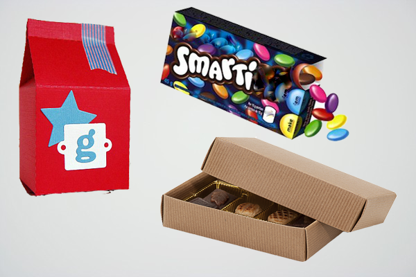 Boxes Of Candy – Why You Need It In Your Daily Life?