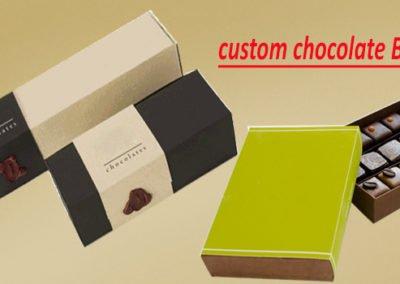 custom-chocolate-boxes