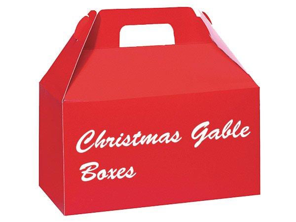custom-gable-gift-boxes