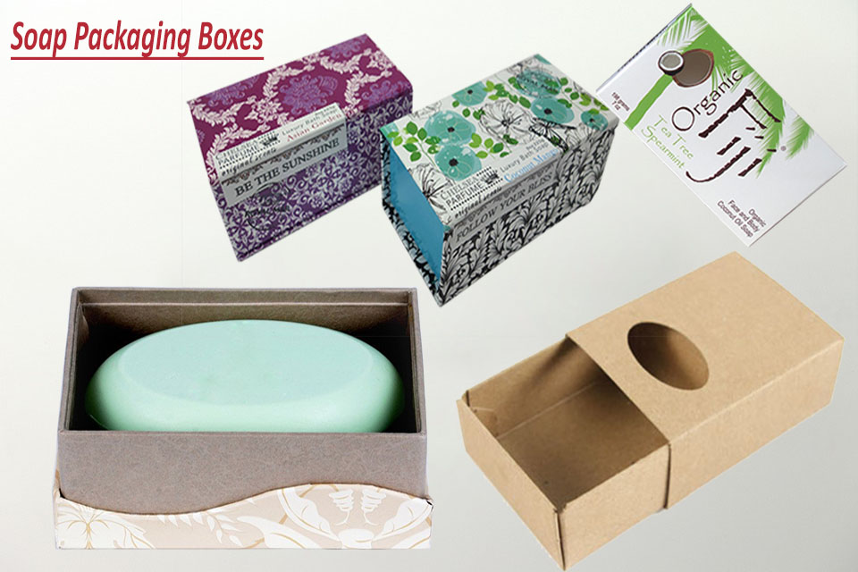 4 Fascinating handmade soap boxes Tactics for Business Growth