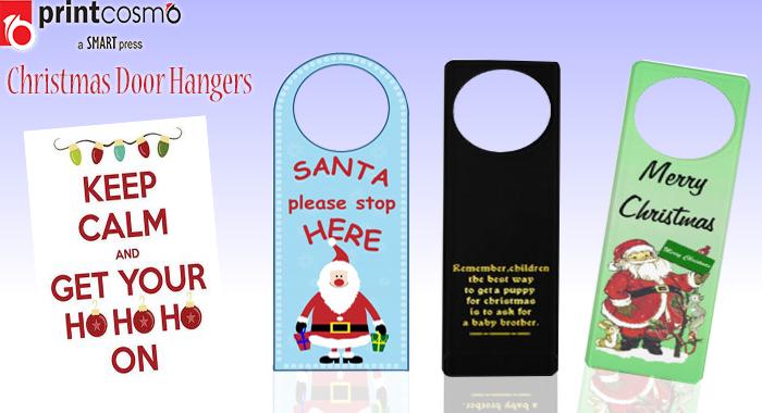 christmas-door-hangers