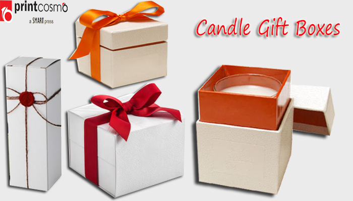 5 Expert Tips to Consider While Ordering Candle Gift Boxes