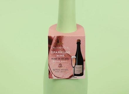 custom bottle neckers
