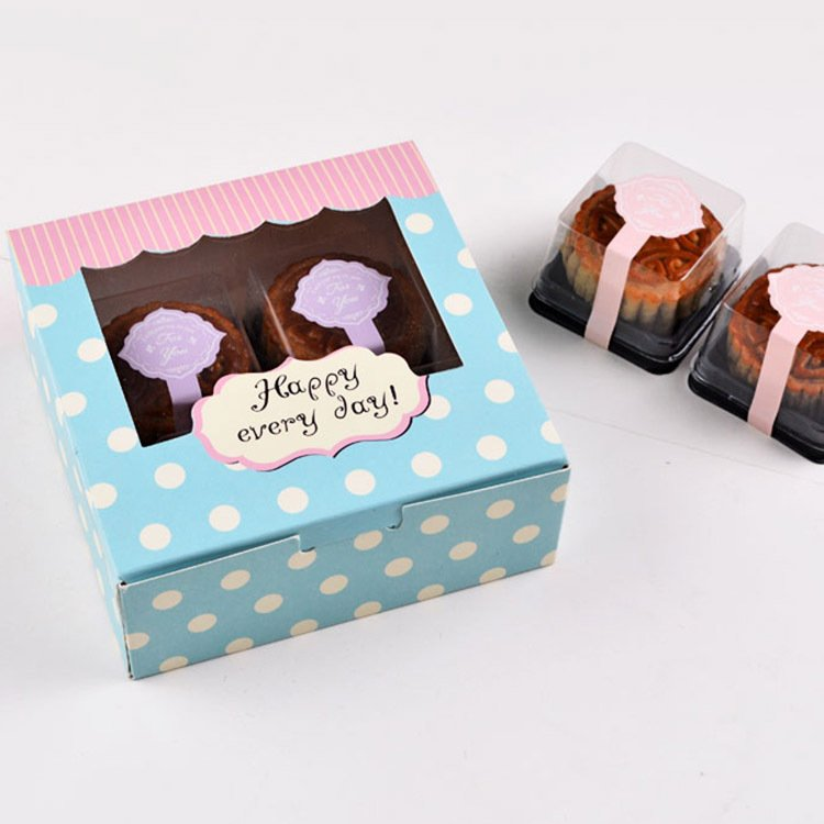 cheap and best cake boxes