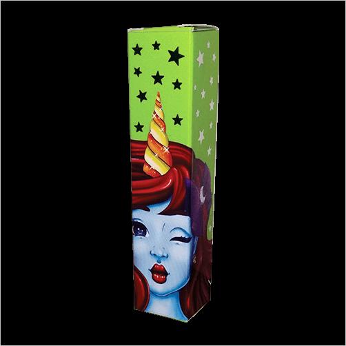 lipstick Boxes wholesale