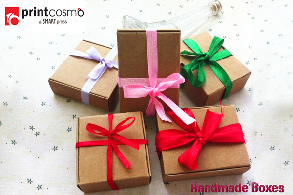 You need to consider purchasing high quality Handmade Boxes
